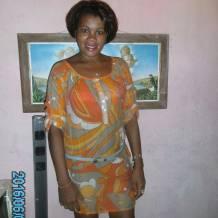 Cherche femme à corbeil de 55 à 65 ans