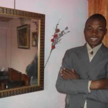 Site rencontre tchad