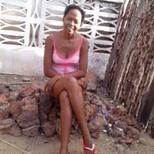 Rencontre femme majunga madagascar