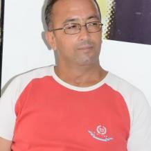 tunis tunis 1 photos - Rencontre Homme Tunisien Pour Mariage
