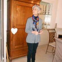 Rencontre femme Auxerre