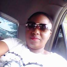 Cherche femme guinée