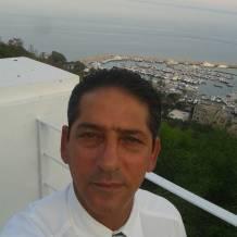 Annonce rencontre tunisie