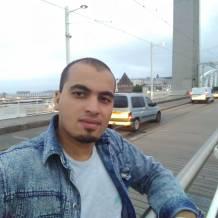 bensabrou, 37 ans. Cavaillon, PACA 3 photos
