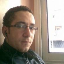<b>Sidi Kacem</b>, Gharb-Chrarda-Beni Hssen 1 photos - 1716480839_1223135125