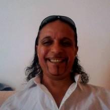 paradise971 homme de 32 ans de France
