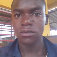 Annonce rencontre sérieuse Yamoussoukro