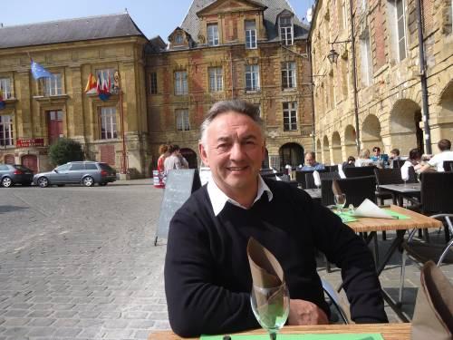 Site de rencontre province luxembourg