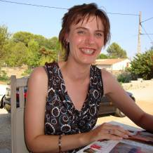 Site rencontre amicale nord