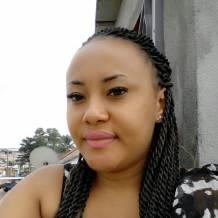 Abidjan rencontres chat