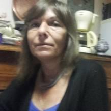 christine056, 56 ans. Pluvigner, Bretagne 1 photos