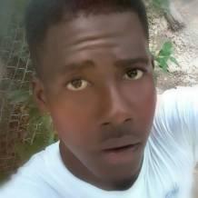 Site de rencontre gay haitien