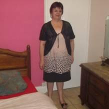 femme c libataire pagny sur moselle rencontre femmes c libataires pagny sur moselle. Black Bedroom Furniture Sets. Home Design Ideas