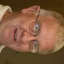 Rencontre homme gay homosexuel homme en relation de 69 ans cherche homme pour rencontre éphémère