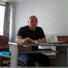 fandor3, 63 ans. Jumet, Hainaut 5 photos