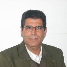 Rencontre femme divorce tunisie