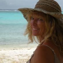 Rencontrer femme tahiti