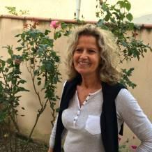 rencontre femme senior sud ouest Saint-Martinsite de rencontre cougar fiable Paris