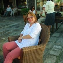 Rencontres femmes celibataires de plus de 55 ans dans l'isere