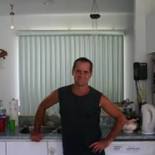 rencontre homme laval Villeneuve-d'Ascq