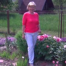 Rencontre femme 65 - 75 ans