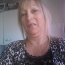 Rencontre femme senior paca