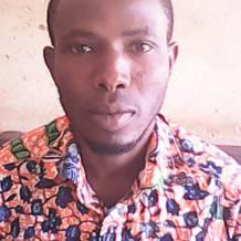 Rencontre les filles de bamako