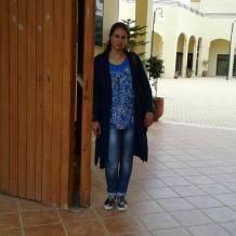 Rencontre homme oujda