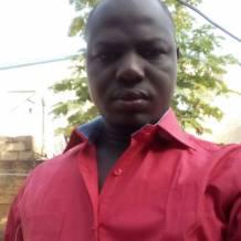 Rencontres ouagadougou