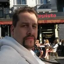 Site de rencontre twoo belgique