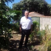 leksirien, 66 ans. Salon de provence, PACA 1 photos