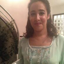 rencontres marocaines maroc