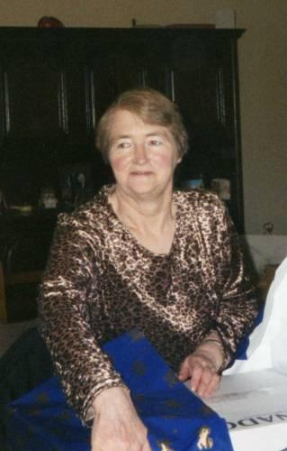 rencontre femme entre 65 et 75 ans