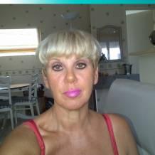 rencontre femme 55 ans Valence
