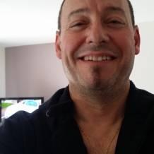 Site de rencontre gratuit homme italien