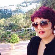 may1980may, 37 ans tunis, tunisie 1 photos