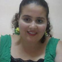 maynouma 30 ans sfax sfax 1 photos kol chay bel ketba femme clibataire de 30 ans cherche homme pour rencontre srieuse - Je Cherche Une Femme Srieuse Pour Mariage