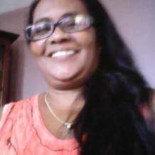 melisa58, 58 ans. Curepipe, Plaines Wilhems 3 photos