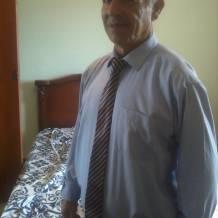 Site de rencontre seniors algerie