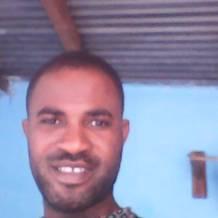 rencontre lomé