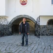 milen37, 41 ans. Plovdiv, Plovdiv 1 photos