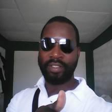Site de rencontre gratuit haiti
