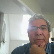 Rencontre homme senior Orleans