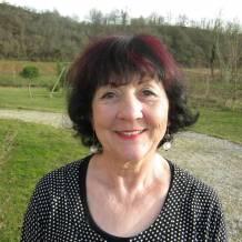 Rencontre femme 65 70 ans