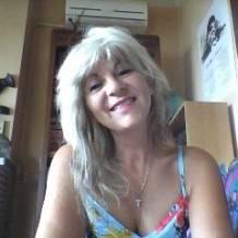 rencontres femmes 75 ans Le Lamentin