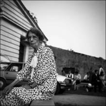 rencontre femme veuve maroc Chartres