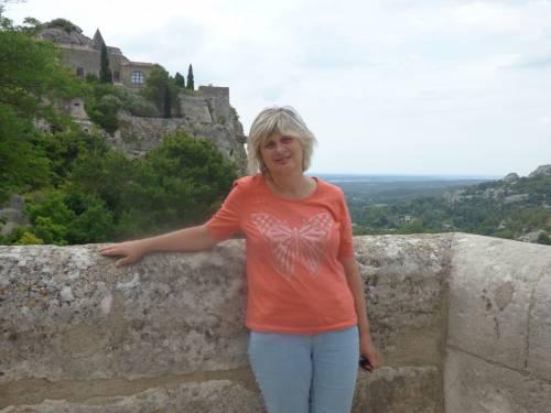 Rencontre femme 55 a 60 ans poitou charente