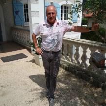 nemcol59, 57 ans. Grenoble, Rhône Alpes 5 photos. Rencontre sérieuse