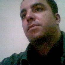 Site de rencontre algerie gratuit