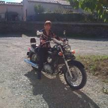 pourquoipasmoi6624, 56 ans. Perpignan, Languedoc Roussillon 3 photos